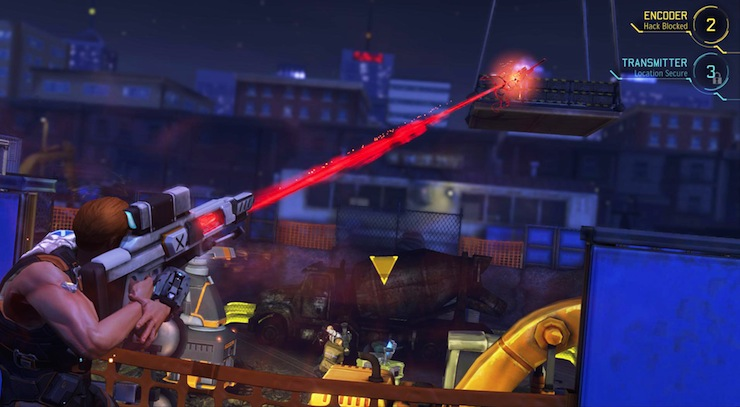 Xcom_ew_exalt_covertops_screen4