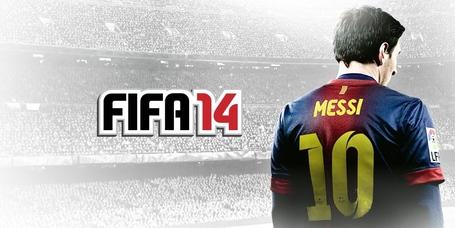 Fifa14coverageroundup_medium