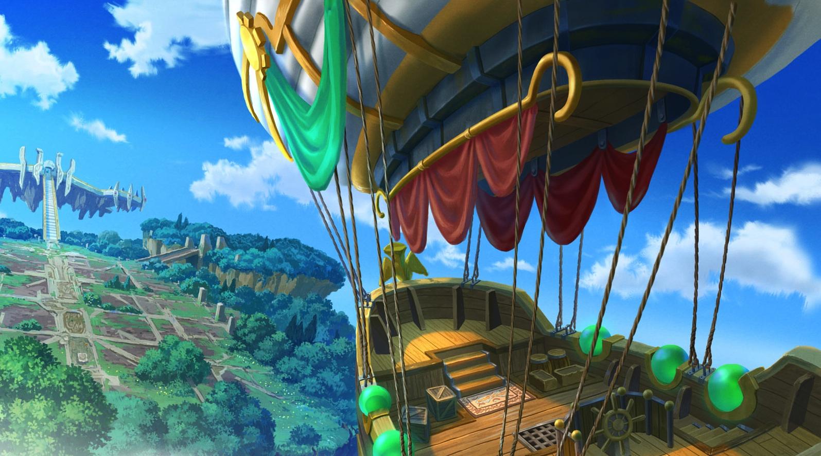 Airship_sky_wide