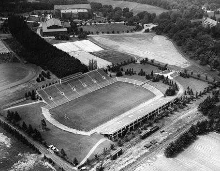 Spartan_stadium_1947_medium