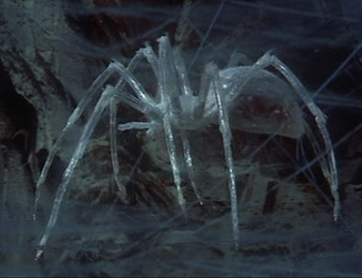 Krull_spider_medium