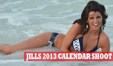Bills-cheerleader-calendar-2013-lead_medium