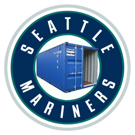 Mariners_logo_shipping_container