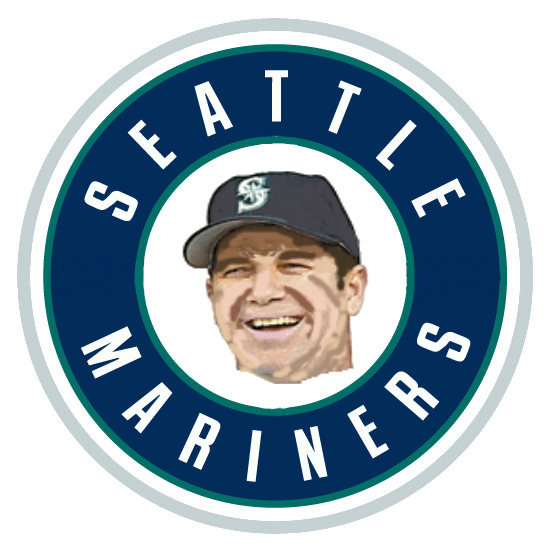 Mariners_logo_edgar