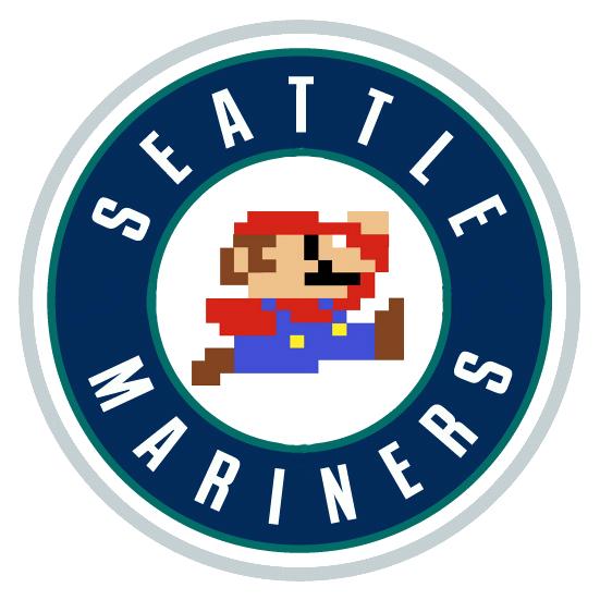 Mariners_logo_mario