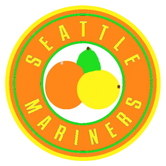 Mariners_logo_citrus_new_colors