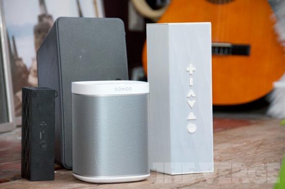 Sonos-play-1-dsc_9923-verge-560