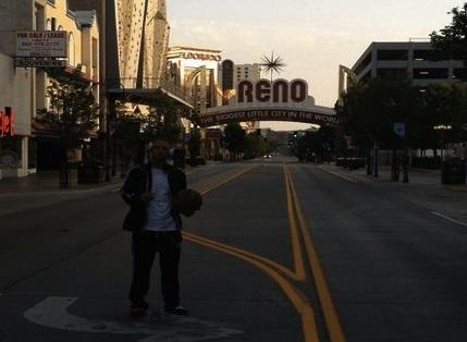 Reno-3_medium