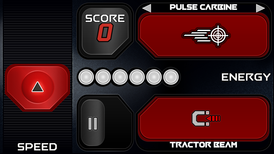 Anki_drive_app_-_controller_view