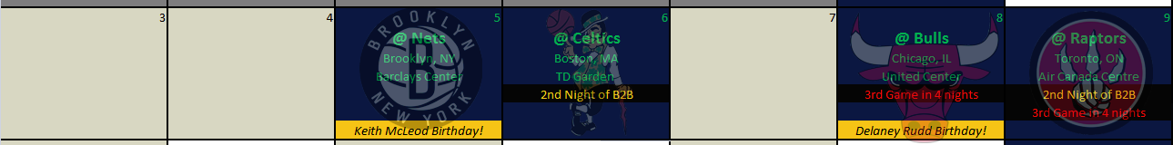 Trey_burke_injury_-_week_3