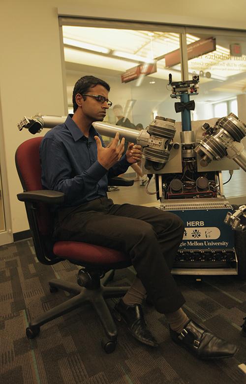 Robots_250