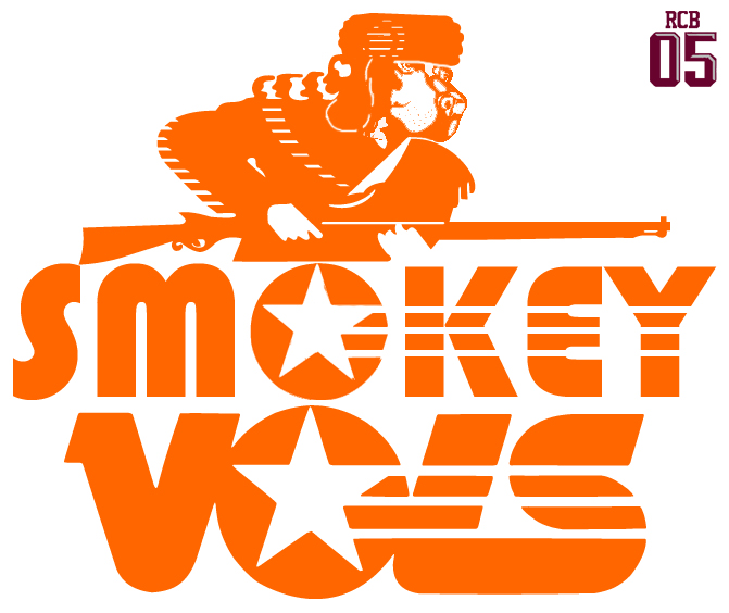 Smokey_vols_copy