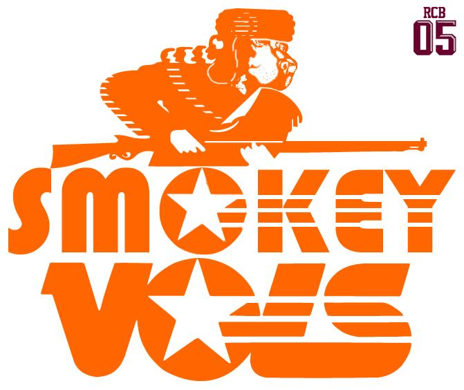Smokey_vols_copy