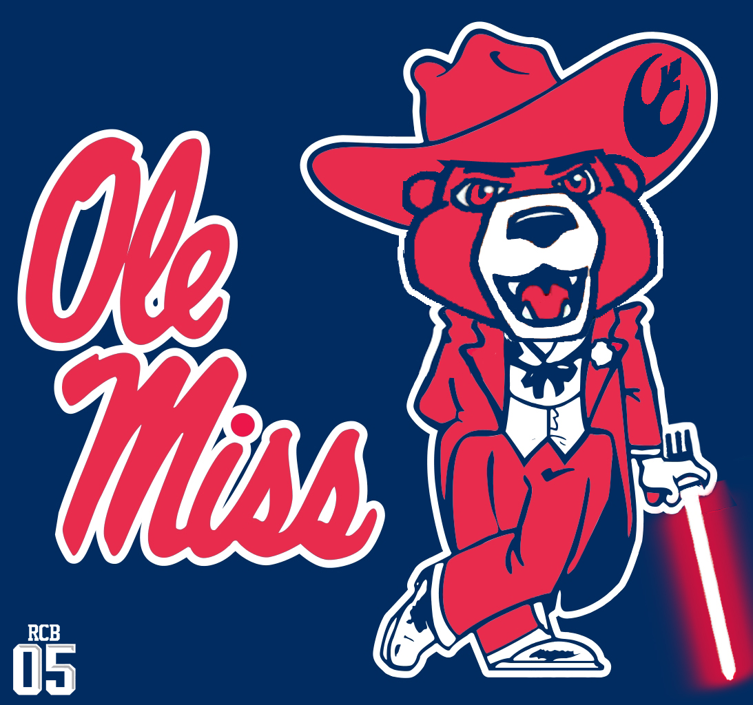 Ole_miss_rebel_bears_copy