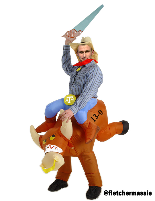 Johnny-bevo-rider2