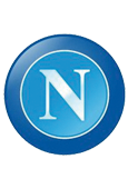 Napoli_logo_medium