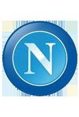 Napoli_logo_medium