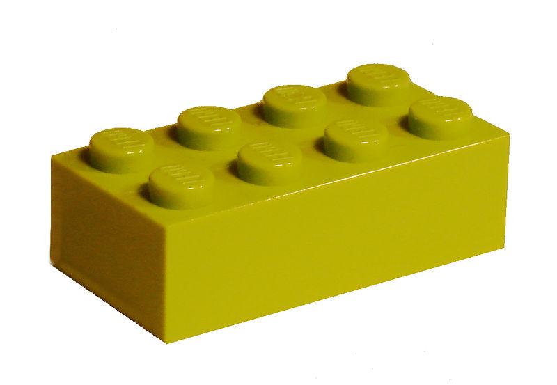 800px-light_green_lego_brick