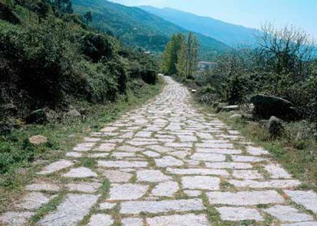 Romans_road_medium