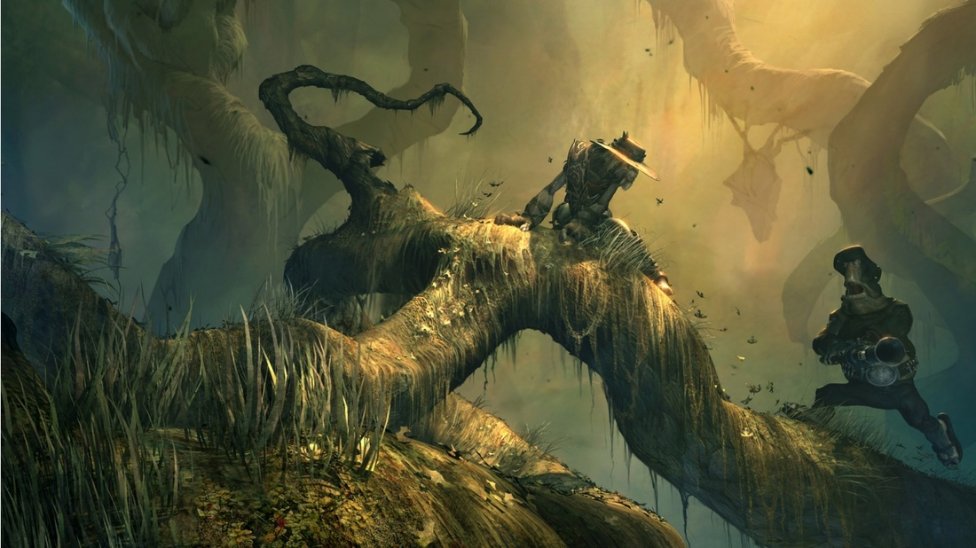 Oddworld_wallpaper_hd_2-1366x768