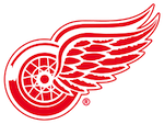 Redwings_medium