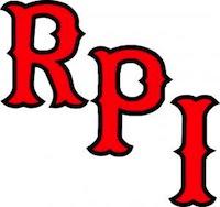 Rpi_medium