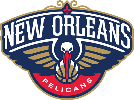 2681_new_orleans_pelicans-primary-2014_medium