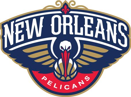 2681_new_orleans_pelicans-primary-2014_medium
