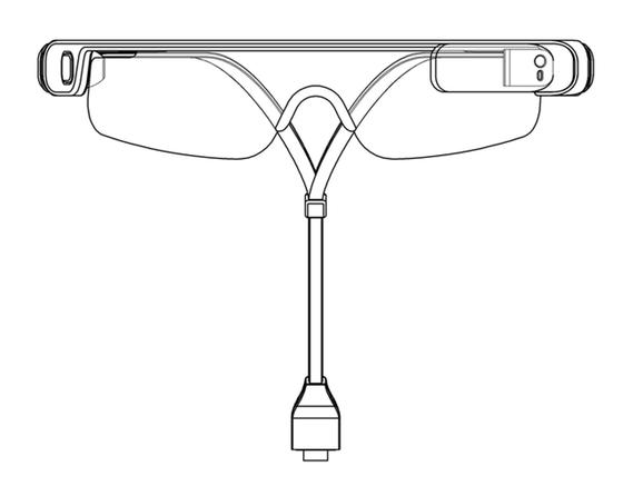 Samsungglasses3