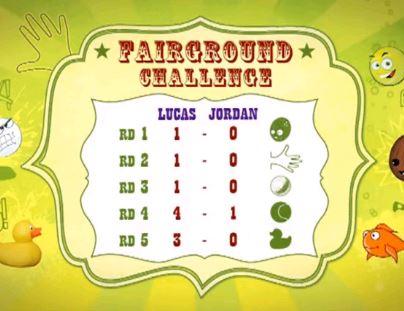 Challenge9_medium