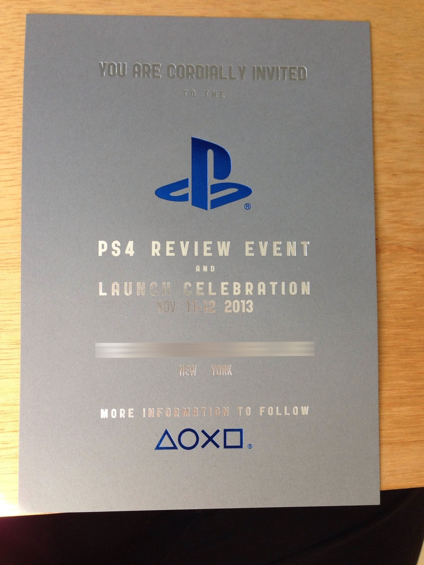 Ps4_review_event_invitation