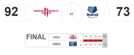 Hou_vs_mem_10-25-13_medium