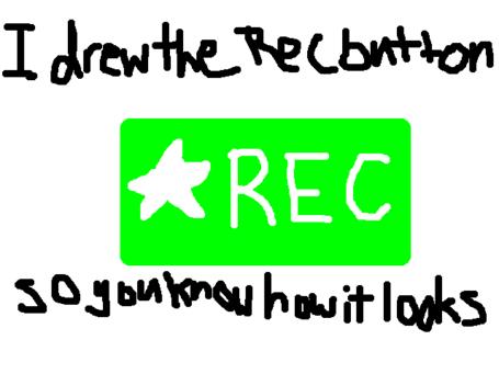 Rec_medium
