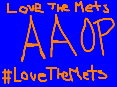 Lovethemets_medium