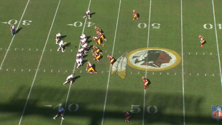 Kerrigan_pass_rush_11_medium