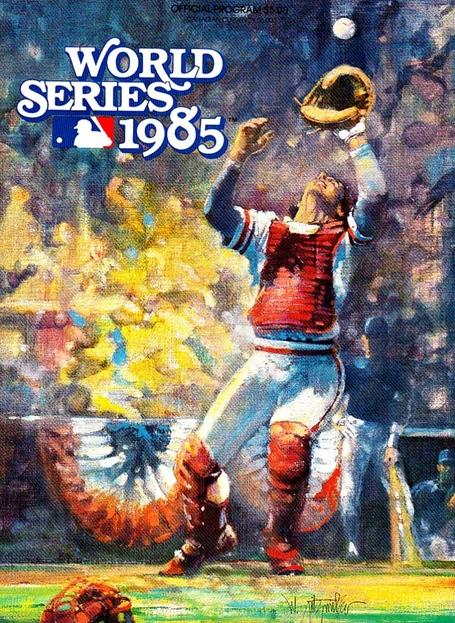 1985_medium