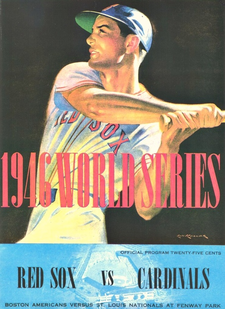1946_world_series_medium