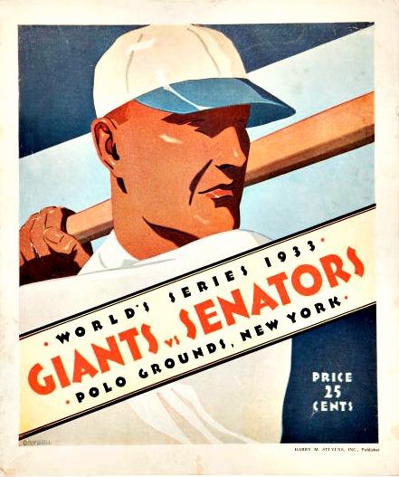 1933_medium