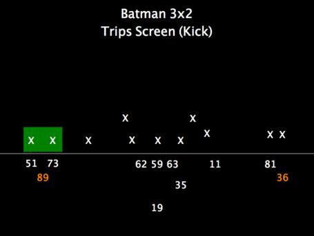 Batmanarkst_medium