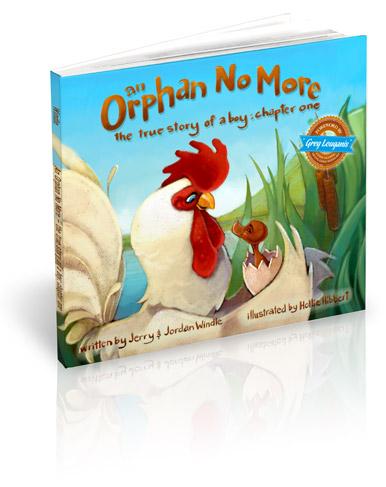 Orphan_no_more_cover_medium