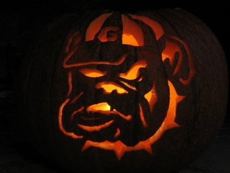 Georgia-bulldogs-pumpkin_medium