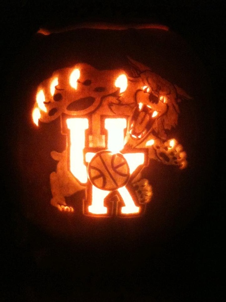 Kentucky-wildcats-pumpkin_medium