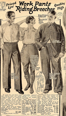 Csw_ladies_breeches_1926_medium
