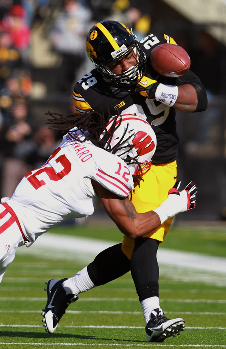 Iowa_fumble_medium