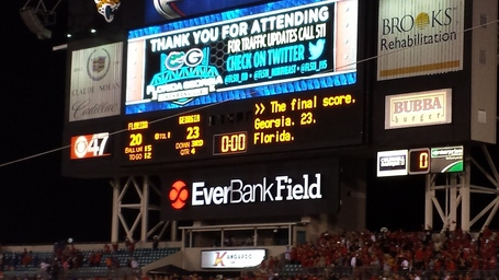 Jax_scoreboard_2013_medium