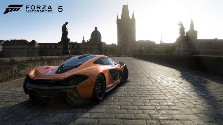 Forza5_gamespreview_01_wm