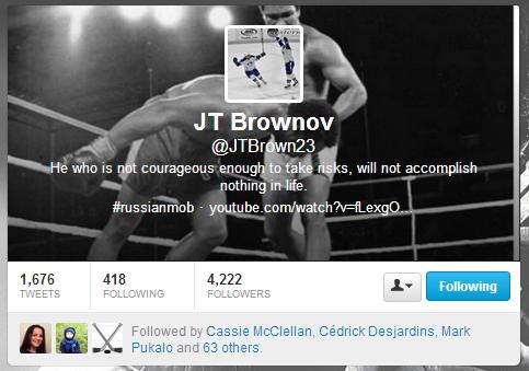 Jt_brownov