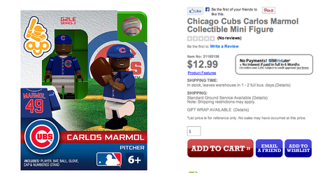 Carlos_marmol_figurine_medium