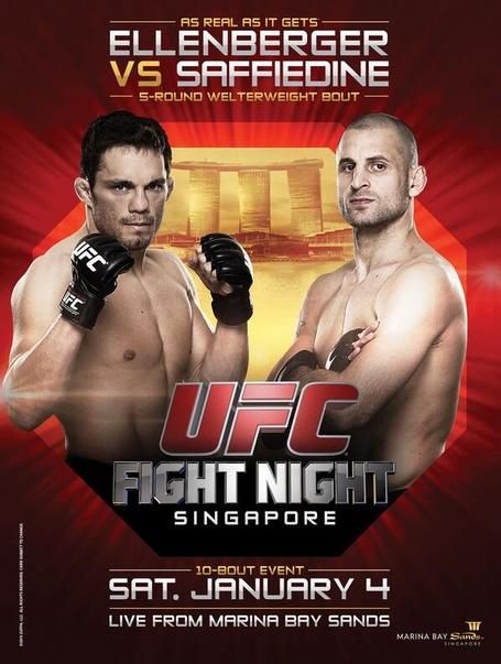 Singapore_poster_medium
