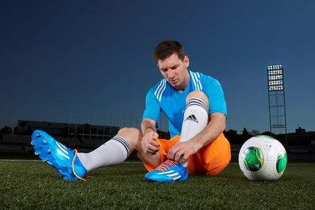 Leo_messi_samba_adizero_f50_medium